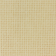 Канва 624010-14C/T 150см*5м цветная Bestex (А077)