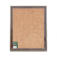 BPЗ Рама со стеклом 35*45см (TS1121 коричневый)
