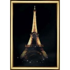 КС099 Эйфелева башня