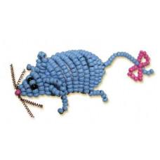 Б057 Мышка