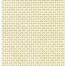 Канва Aida 14, цвет 029 50x50 см, Bestex