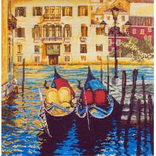 01098-5678000 Венеция