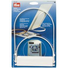 610702 Подставка для магнитной доски Prym