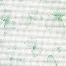 Дизайнерская канва Bestex 30x30 см - цвет 004