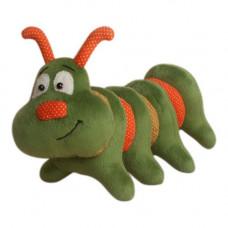 C003 Набор для изготовления игрушки CATERPILLAR STORY Гусеница