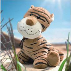 04613-1 Тигр Алекс