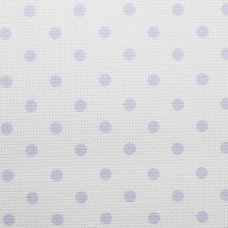 Дизайнерская канва Bestex 30x30 см - цвет 014
