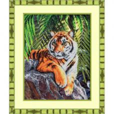 Б-1414 Тигр