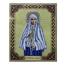 Б-1056 Святая Елизавета
