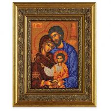 В-188 Святое семейство