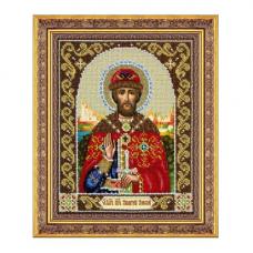 Б-1037 Св. Благоверный князь Дмитрий Донской