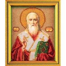 В-346 Святой Дионисий (Денис)