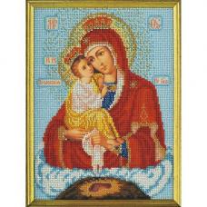 В-170 Богородица Почаевская