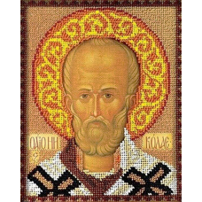 В-303 Николай Чудотворец