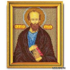 В-333 Святой Апостол Павел
