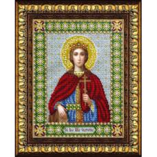 Б-1033 Святая Великомученица Екатерина