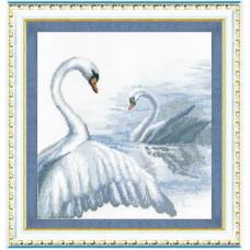 294 Лебеди