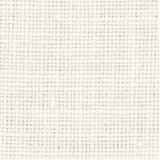 Канва Zweigart Edinburgh 3217, цвет 101