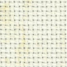 Канва Zweigart Stern-Aida 14 3706, цвет 1019