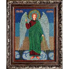 0057 Ангел Хранитель