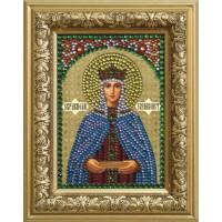0307 Равноапостольная царица Елена