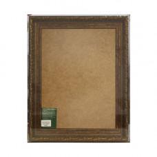 1034 Рама со стеклом 30x40см (A503114)