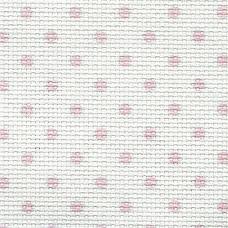 Дизайнерская канва Bestex 30x30 см - цвет 005