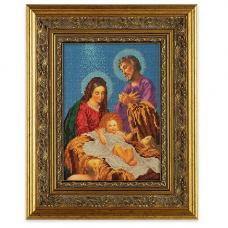 В-189 Рождество Христово