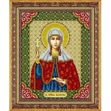 Б-1074 Святая Валентина