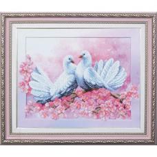 Б-171 Любовь и голуби