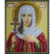 В-314 Св. Лариса