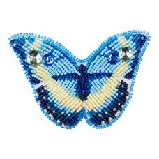 8390 Аксессуар Матренин Посад 'Эффект бабочки'