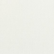 Канва 624010-18C/T 150см*5м белая Bestex