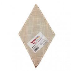 4531-015-00926 ANCHOR Салфетка для обвязывания 15х30 см, 100% хлопок