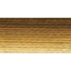 Мулине Гамма меланж цвет Р-18 светло-коричневый-бледно-желтый