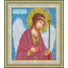 РТ-034 Икона Ангел Хранитель