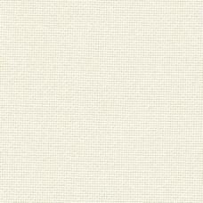 Канва Zweigart Lugana 3835, цвет 99
