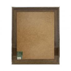 1034 Рама со стеклом 40x50см (A503114)