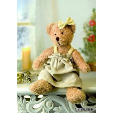 4621100 Медведица Оливия