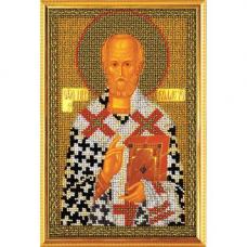 В-151 Святитель Николай Чудотворец