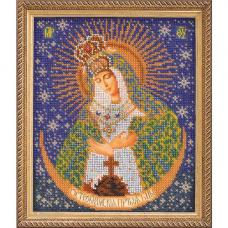 В-161 Остробрамская богородица