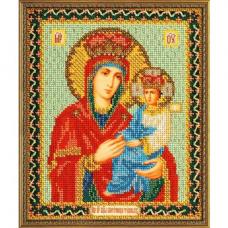 В-169 Богородица Споручница грешных