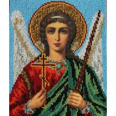 В-305 Ангел-Хранитель