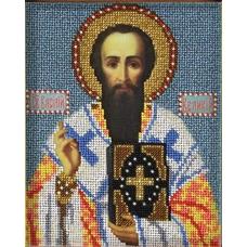 В-325 Святой Василий Великий