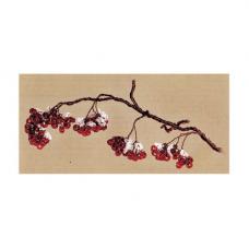 БП-139 Зимняя ягода