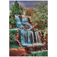 БН-3401 Водопад