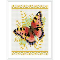 Мозаика на деревянной основе, EZ005