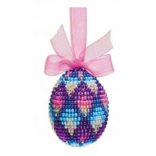 Б149 Яйцо пасхальное