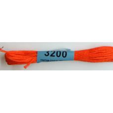 Мулине Гамма - цвет 3200
