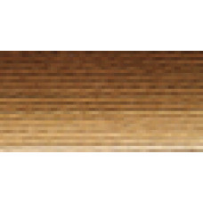 Мулине Гамма меланж цвет Р-19 светло-коричневый-белый